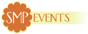 SMP Events logo